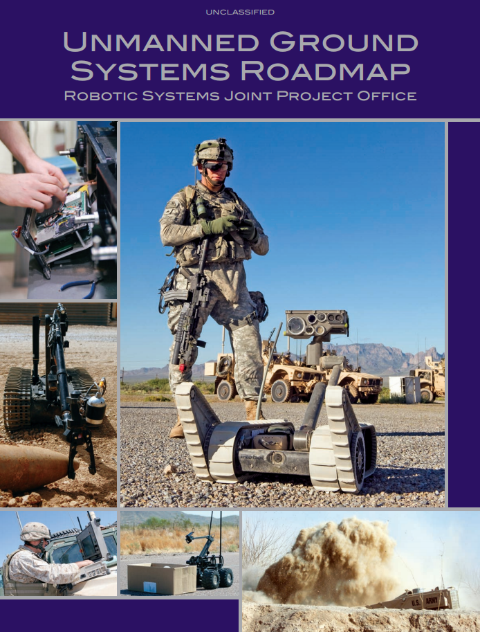 contracting.tacom.army.mil-future_buys-FY11-UGS Roadmap_Jul11.pdf(1)